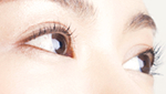eye_photo01_p
